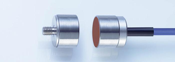 slide_mini_magnet_sensor.jpg